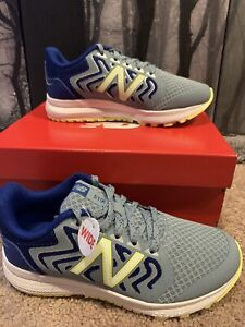 New Balance School Shoes for Boys for