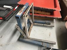 OTC 1770A Dual Wheel Dolly- Used-