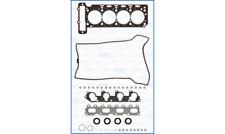 Genuine AJUSA OEM Replacement Cylinder Head Gasket Seal Set [52172500]