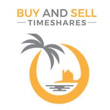 3,400 HGVC Hilton Points Anderson Ocean Club Timeshare Myrtle Beach SC