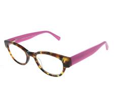 NEW EYE BOBS RITA BOOK 2258 45 READING GLASSES +2.75