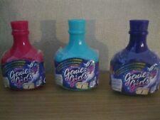 GENIE GIRLS - COLLECTION 1 - Genie in a Bottle - One Supplied - BRAND NEW
