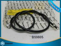 Odometer Cable Speedometer Cable Original For PIAGGIO Sphere 50 125