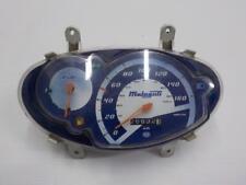 Relojes Dash Speedo instrumentos MALAGUTI CIAK 125 2000 2001 2002 2003 2004