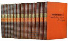 Bibliothèque D. divertissement et D. connaissance, nº 57, 1933