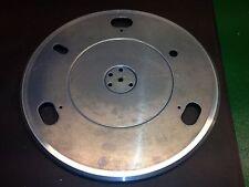DUAL CS 415-2 Plattenteller gebraucht TOP Ersatzteil