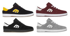 etnies Skate Suede Shoes for Men
