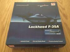 Hobby Master  1:72  HA4401  Lockheed F-35A
