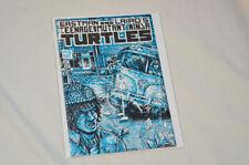 Mirage Studios Copper Age Independent & Small Press Comics