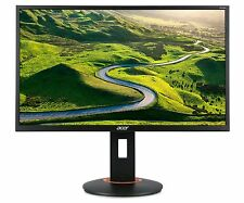 "ACER 27"" XF270HU WQHD 144Hz IPS LED Gaming Monitor HD (UM.HX0AA.A02) BRAND NEW!"