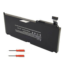 "63.5Wh A1331 Battery For Apple MacBook Unibody 13"" Inch A1342 Late 2009/Mid 2010"