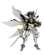 Santo Panno Mito Seiya Hades 15th Anniversario Versione Action Figure Bandai