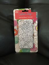 iPHONE 6 Cover By Color Joy (shine on)
