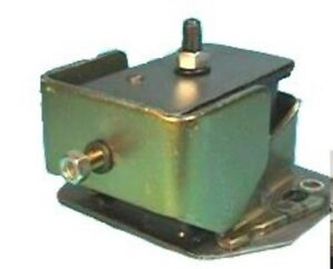 ENGINE MOUNT RGT FRT FOR MITSUBISHI L300 STARWAGON 2.4 SF,SG,SH,SJ,WA(1990-2004)