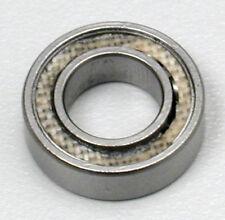 DURATRAX #DTXC1593 O.S. Crankshaft 9x17mm Bearing (1) OS MAX .12 CZ-R, CZ-Z,CV