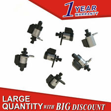 31941-90X01 Automatic Transmission Solenoid For Bosch Nissan 7PCS Genuine