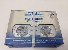ALTAVOCES ARDISTEL PSP 2000 . Pal España... Envio  Certificado ... Paypal