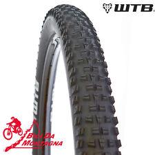 Trail Boss 27,5x2.25 Tough Fast Rolling WTB