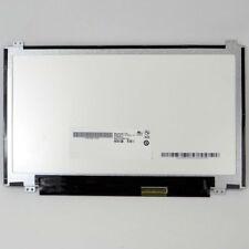 New Laptop LCD 11.6 for ACER TRAVELMATE B113-E-2807 WXGA Slim HD Screen Glossy
