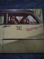 Cheech Y Chong* – Los Cochinos Vinyl, LP, Album 77019