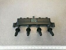 Peugeot 206 Ignition Coil Pack Module 9635864880 106 207 Citroen C1 C2 C3 Saxo