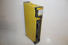 Fanuc A06B-6115-H001 Power Supply Module IN319