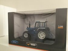 Universal hobbies ford 7810. New. 1/32 Scale Model