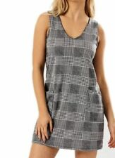 Unbranded Dresses for Women with Pockets Any Occasion