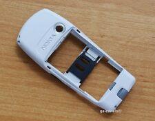Original Nokia 6820 parte central, medios, cover vigas de chasis (nuevo, 9491338)