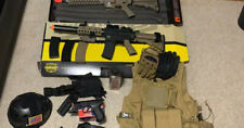 """""""Airsoft"""" Send Me A Message For Info!"""