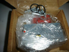 worcester cbi gas valve 87161567690 boiler spare part