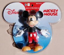 2001 Medicom x Disney Miracle Action Figure Mickey Mouse 20cm MAF NO.34 New