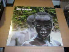 LP:  HERE LIES MAN  self titled s/t  NEW SEALED DOOM HARD ROCK PSYCH
