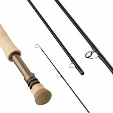 Sage ONE 7100-4 Fly Rod - 10' - 7wt - 4pc - NEW - CLOSEOUT