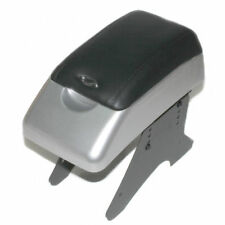 Soporte Apoyabrazos Resto del Brazo Consola Central Caja Para Skoda Roomster Yeti Fabia Octavia Superb