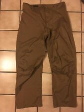 Beyond Clothing PCU L6 level 6 Pants GTX Small Goretex DEVGRU Seal USSOCOM SFG