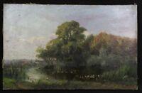 Raoul BRUN (XIX-XX) collection joseph pierre (1862-1936) Auguin Bordeaux Basque