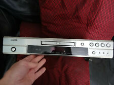 Denon DVD-1930 DVD Player