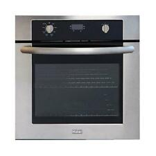 "Haier HCW3460AES 30"" Built-In Wall Oven"