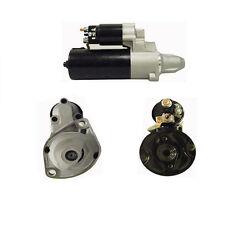 Fits CHRYSLER 300C 3.0 CRD Starter Motor 2005-On - 9429UK