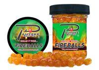 NEW! Pautzke Bait Fire Balls Trout Fishing Bait, Brown, 1.65 oz PFBLS/BRNTRT