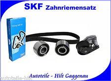 SKF Zahnriemensatz VKMA02177 für ALFA ROMEO FIAT LANCIA