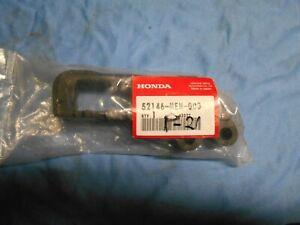 Honda CRF 450 R 2009 RFX Raza del acelerador montaje Oem Réplica