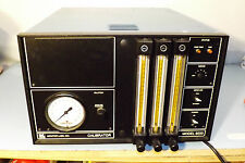 MONITOR LABS - Teledyne - Model 8500 Calibrator