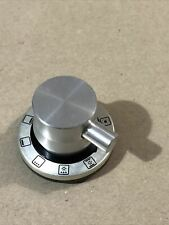 Ilve Oven Cooking setting knob (21-320)