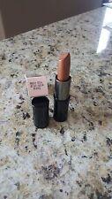 Mary Kay Creme Lipstick Amber Glow NIB--Rare!