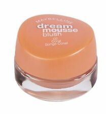 Maybelline New York Dream Mousse Blush B06579 2