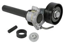 Belt Tensioner Assembly-Multi-V Continental Elite 49496
