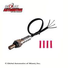 New Universal 4W Oxygen O2 Sensor 1996-1997 Chevrolet Astro GMC Safari Van
