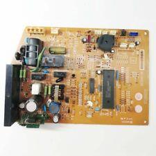 Original FOR Mitsubishi computer board circuit board DE00N110B SE76A628G03
